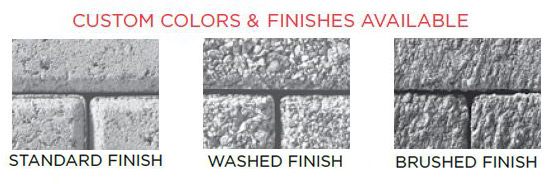 Eco-Priora IL Campo Finish Custom Finishes